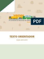 0.520565001372963555_texto_orientador_da_4ª_cnma