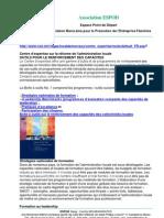 DeveloppementLocalMarocV7.docx
