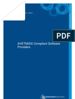 avetmiss_student_management_software.pdf