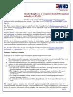 fs17e_computer.pdf