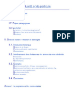 Quantique_TS_DO_version4.pdf