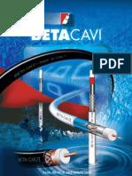 Betacavi 75Ohm Catalogue