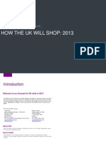 retail-predictions2013.pdf