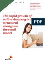 Digital-Media-Research-Jul12.pdf