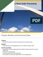123 ERP606 Process Overview en XX