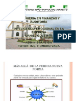 La Inteligencia Emocional en La Empresa - I Finanzas C.pdf