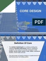 CoreDesign-1