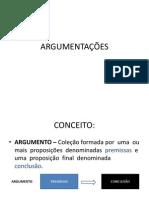 ARGUMENTAÇÕES_-_TRABALHO__PRONTO__DA_SONIA[2]