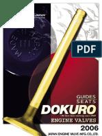 dokuro 06.pdf