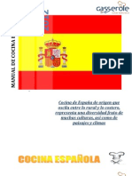 MANUAL DE COCINA ESPAÑOLA 011212