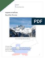 CERES Country Profile - Slovenia