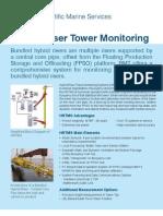 HybridRiserTowerMonitoring_2page