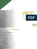 Viroc Catalogo Est Modulares ES