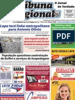 1748 web.pdf