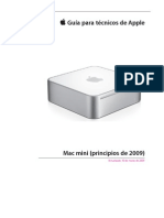 mac_mini_early09_ESL.pdf