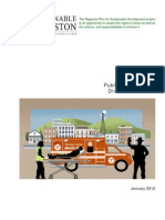 Public Safety White Paper Final