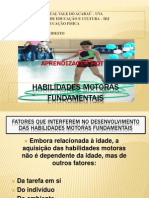 HabilidadesMotoras ( 2012 )