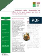 Convenience Report - Feb 2012.pdf