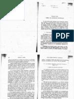 Notas sobre Derecho y Lenguaje - Genaro Carrió
