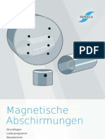 30_Broschuere_Magnetische_Abschirmungen