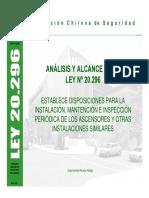 Al Can Ces Ley 20296