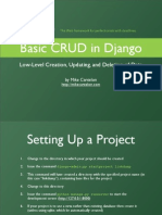 basic-crud-in-django-1192935516587314-4