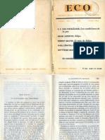 La fatalidad del progreso-Löwith.pdf