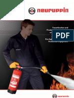 FLN Brochure 09 2011