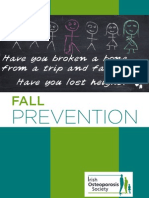 Bxxxxx Fall Prevention March 2011(1)