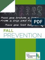Bxxxxx Fall Prevention March 2011(1)