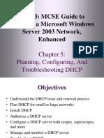 DNS-Guide