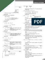 Resolução_12º_ano[1].pdf