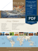 PRO40325 Around the World INTL Flyer_WORLD