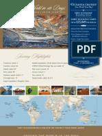PRO40325 Around the World INTL Flyer_UK