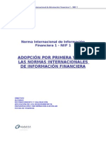 01 NIIF 1.doc