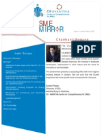 Cluster diagram__Website_Mycii_KmResourceApplication_12108.SMEMirrorNewsLetterMar20133.pdf
