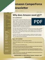 CamperForce Newsletter JULY 2013.pdf