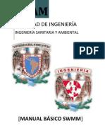 ManualBásicoSWMM