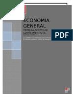 1 Taller Economia