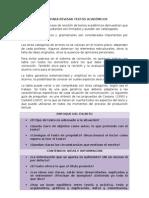 Guía_para_revisar_textos_académicos-1