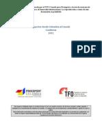 Colombia - Confiteria 2012 0