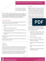 1_Fiche_28CC_CCLVD.pdf