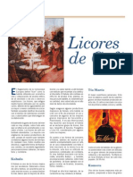 F-13_Licores