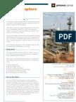 C02 Carbon Capture, rev 10-08.pdf