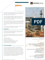 C02 Carbon Capture, rev 10-08.pdf