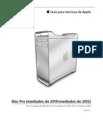 macpro_mid2010_mid2012_ESL.pdf