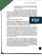 Dimencion ambiental como imagenes.docx