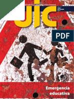 Revista UIC 29