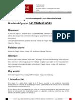 articulo_exposicion