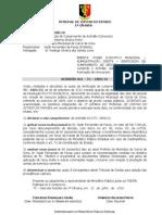 proc_01598_10_acordao_ac1tc_01809_13_cumprimento_de_decisao_1_camara.pdf